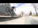 Wethepeople Helix Freecoaster Promo Feat. Ed Zunda