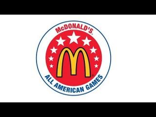 McDonald's All American Game 2015 Preview - Malik Newman, Jaylen Brown, Ben Simmons