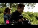 «Дневники вампира» (2009 – ): ТВ-ролик №2 (сезон 6, эпизод 4) / film/453191/