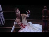 Lucia di Lammermoor - Mad scene - Part 1 - English Subs - Natalie Dessay