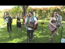 Of Monsters and Men - Mountain Sound (Live at Fuse VEVO Coachella House)