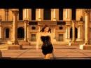 Yusuf Güney - Aşka İnat ( feat. Rafet El Roman, Eren Atasoy )