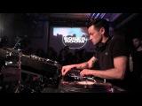 Ancient Methods Boiler Room Berlin DJ Set