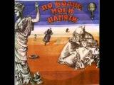 Давид Тухманов Посвящение в альбом (1975)
