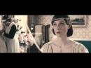 Великий Гэтсби Официальный Русский трейлер 2014 HD