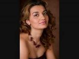 Vivica Genaux, Isabel Bayrakdarian,