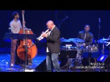 Terence Blanchard Quintet - TVJazz.tv