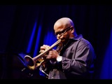TERENCE BLANCHARD E- COLLECTIVE (USA) Jazz &amp The City (3)