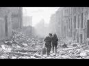 НАРВСКАЯ БИТВА. 1944. ЗАБЫТАЯ ИСТОРИЯ ОТЕЧЕСТВА. 1.