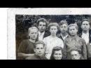 День памяти жертв репрессий в государственном историко-этнографическом музее-заповеднике «Шушенское»