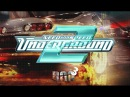 RAPGAMEOBZOR 3 - Need for Speed: Underground 2