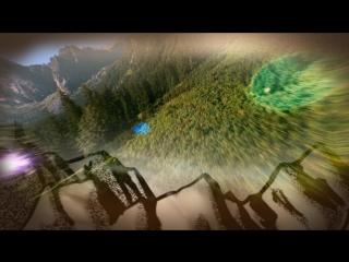 Эрагон (2006) - превью фильма