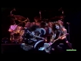 KISS - Black Diamond [ Cobo 1_26_76 ]