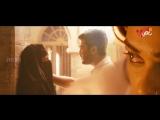 Gathama Gathama - Malli Malli Idi Rani Roju (2015) Full Video Songs
