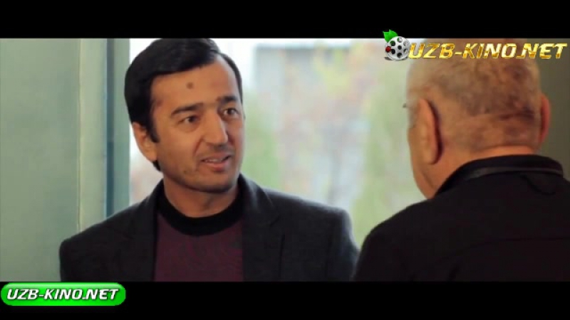 Qora tanli bojalar (ozbek film) - Кора танли божалар (uzb-kino.net)