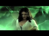 New Extended Legend of Seeker Clip! (LUCY LAWLESS INTRO)