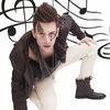 Nik Turmalin (Official Page)✔