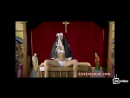 Nun Veronica Avluv Masturbat