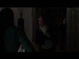 Лестат (Интервью с вампиром. Отрывок._