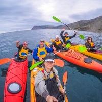 kayaking_crimea