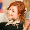 Yulia Solovyeva