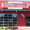 Roadhouse Studio