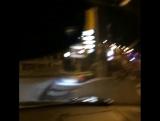 Monte Carlo Night Ride !!