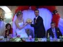 1 й выпуск проекта Наша Свадьба Лучше Михаил и Елена Lariton