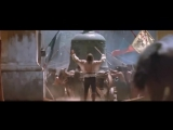 Vangelis - 1492 - Conquest of Paradise Theme  OST. Вангелис - 1492 - завоевание рая