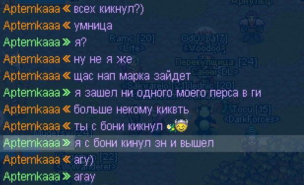 Ne2DDBBQtmw.jpg