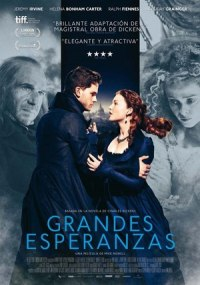 Grandes esperanzas (Great Expectations) ()