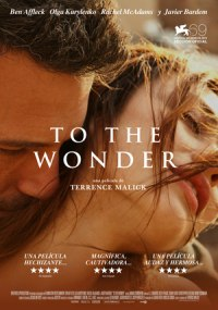To the Wonder ()