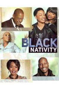 Navidad en familia (Black Nativity)