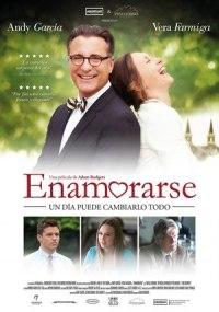 Enamorarse (2013)