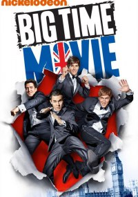 Big Time Movie (TV)