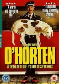O' Horten