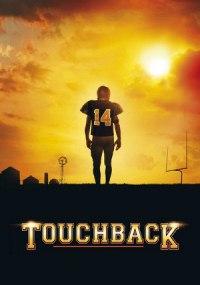 Touchback