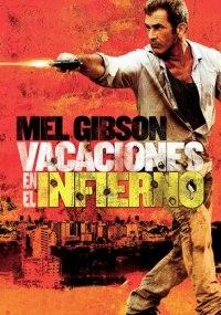 Vacaciones en el infierno