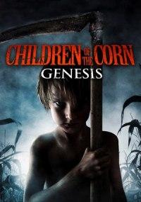 Los Chicos del Maiz Genesis
