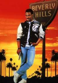 Superdetective en Hollywood 2 (Beverly Hills Cop II)