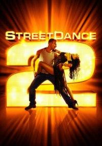 Street Dance 2 ¡A por todas!
