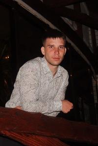 Антон Шуркин