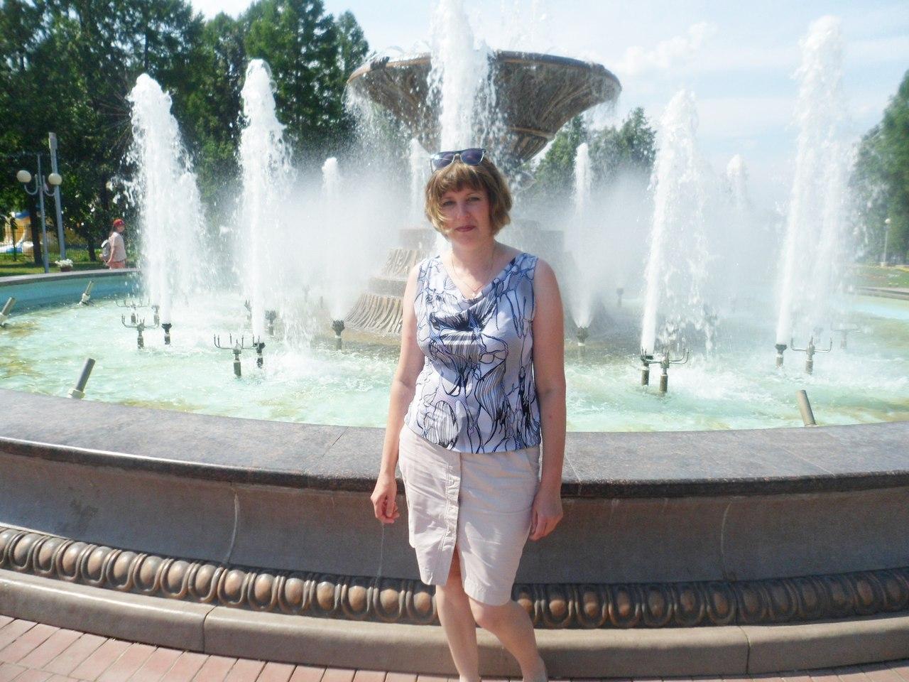 Раушания Гараева, Бавлы - фото №4