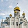 Троице-Владимирский собор.