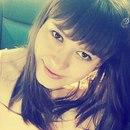 Renata Yusupova фото #31