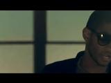 Usher feat. Pitbull DJ Got Us Fallin In Love
