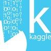 Kaggle Club