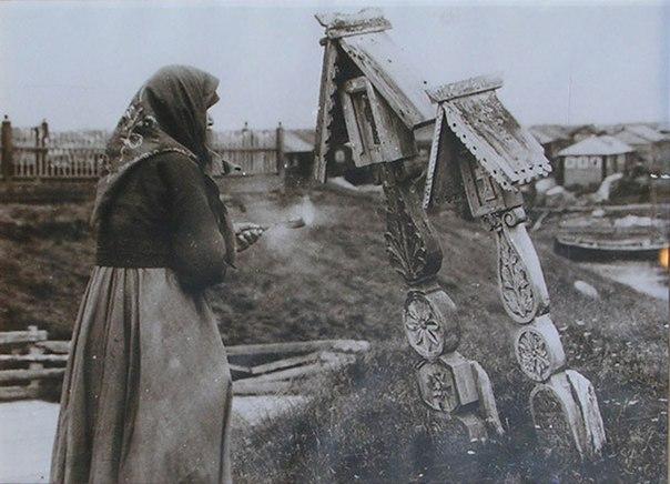 как в деревне насилуют телок: