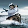 Типичный моряк Севастополя.