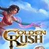 Golden Rush игра || игра в жанре MOBA